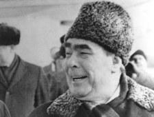 8 grudnia 1975 r. VII Zjazd PZPR