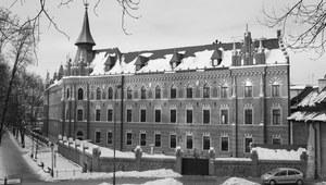 8 grudnia 1981 r. Jan Paweł II ustanowił Papieską Akademię Teologiczną