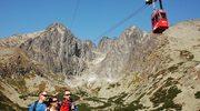 8 kultowych miejsc w Tatrach Wysokich, które musisz zobaczyć