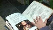 8-letnia Nela napisała książkę o swoich podróżach po świecie