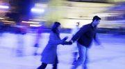 8 pomysłów na zimową randkę
