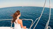 8 porad dla początkujących żeglarzy