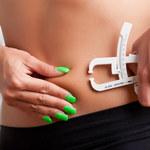 8 rzeczy, których pewnie nie wiesz o swoim ciele!