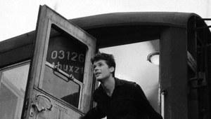 8 stycznia 1967 r. Zginął Zbigniew Cybulski