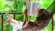 8 zasad dobrego wypoczynku