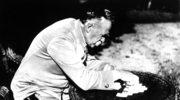 80 lat temu zmarł marszałek Józef Piłsudski