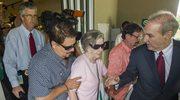 84-letnia wdowa z Florydy wygrała 590 mln dolarów