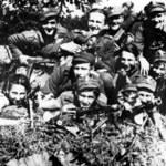 """85 lat temu urodziła się Danuta Siedzikówna """"'Inka''"""