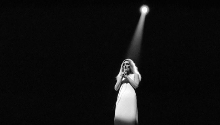 85. rocznica urodzin Dalidy