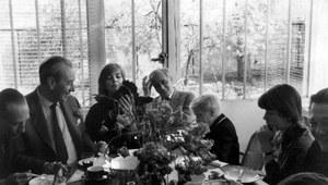 """9 lutego 1970 r. Zapadły wyroki w """"procesie taterników"""""""