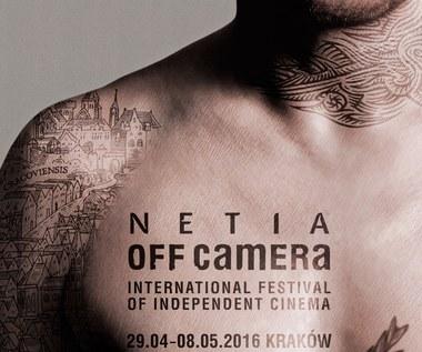9.NETIA Off Camera: Poczuj to na własnej skórze