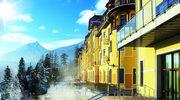 9 pomysłów na weekend we dwoje w Tatrach