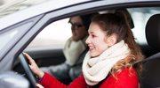 9 rzeczy, które każda kobieta-kierowca powinna wiedzieć o własnym aucie