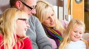9 sposobów, które wzmocnią rodzinne więzi
