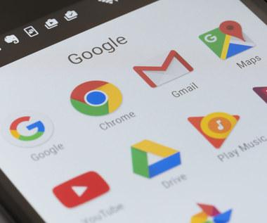900 mln smartfonów z Androidem może mieć lukę bezpieczeństwa