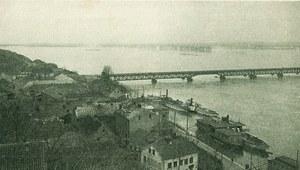 94. rocznica obrony Płocka przed armią bolszewicką