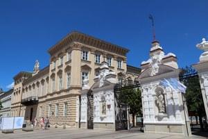 95 mln zł dla najlepszych uczelni