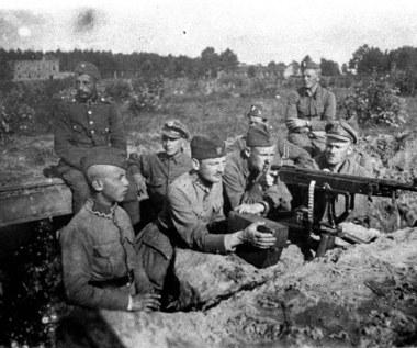 """97. rocznica Bitwy Warszawskiej. """"18. przełomowa bitwa w historii świata"""""""