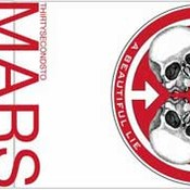 30 Seconds to Mars: -A Beautiful Lie