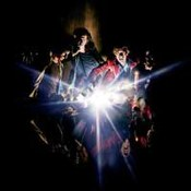 The Rolling Stones: -A Bigger Bang