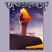 Vanderhoof: -A Blur In Time