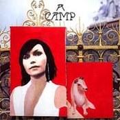 A Camp: -A Camp