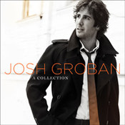 Josh Groban: -A Collection