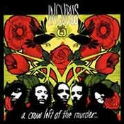 Incubus: -A Crow Left Of The Murder