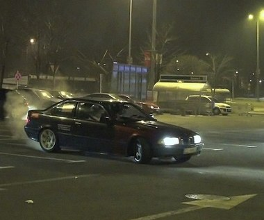 """""""A mówili, że BMW to tylko buraki jeżdżą"""""""