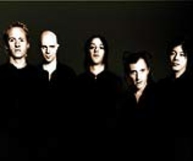 "A Perfect Circle: ""eMotive"" budzi emocje"