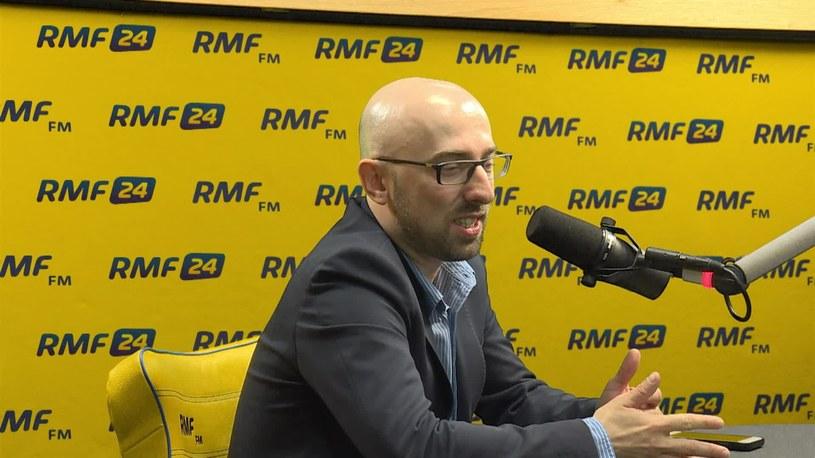 a /RMF24.pl