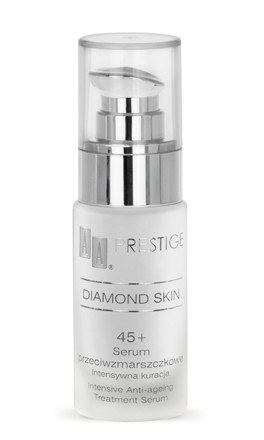 AA Prestige Diamond Skin Serum /materiały prasowe