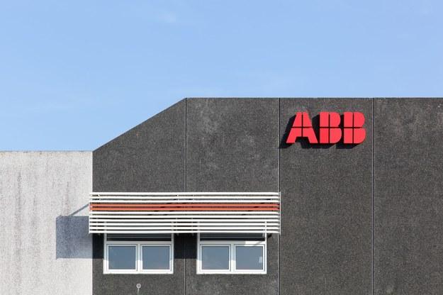 ABB zatrudni w Krakowie 2000 pracowników /123RF/PICSEL