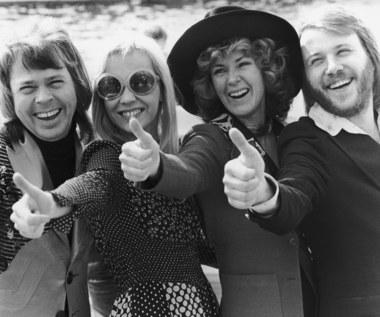 ABBA: Pierwszy występ po 30 latach!