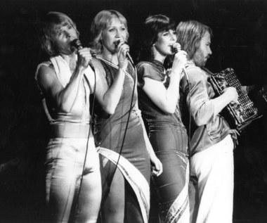 """ABBA w wehikule czasu: """"Przełomowe przedsięwzięcie"""""""