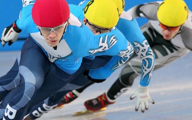 ABC łyżwiarstwa szybkiego 2: Na jakich łyżwach jeżdżą zawodowcy?