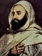 Abd al-Kadir /Encyklopedia Internautica