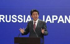 Abe: Rosja i Japonia powinny podpisać traktat pokojowy i współpracować