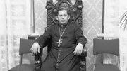 Abp Michalik: Prymas Glemp był człowiekiem dużej wizji