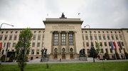 ABW zatrzymała pracowników AGH w Krakowie