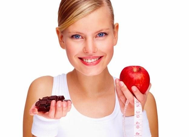Aby wytrwać na diecie, codziennie myśl o swojej motywacji