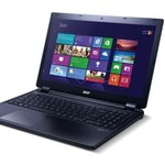 Acer Aspire M3 i Aspire V5 - komputery dotykowe z Windows 8