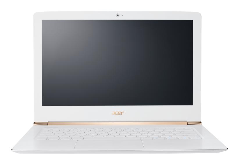 Acer Aspire S 13 /materiały prasowe