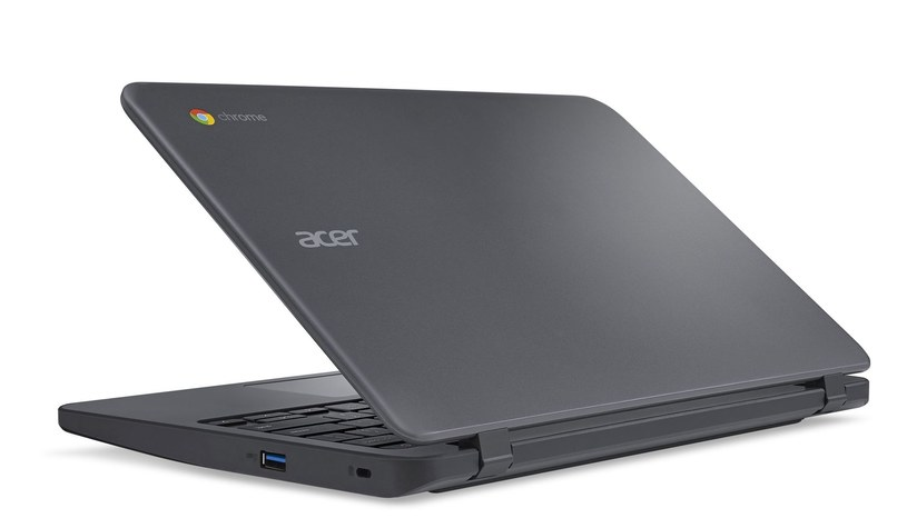 Acer Chromebook 11 N7 /materiały prasowe