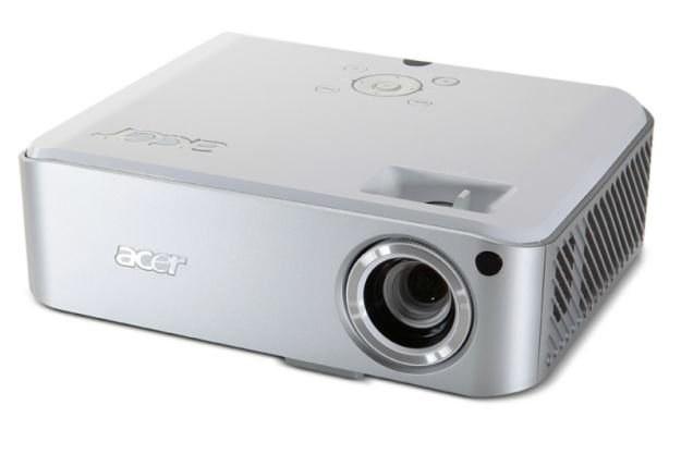 Acer H7531D /materiały prasowe