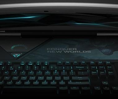 Acer Predator 21 X: Prawdopodobnie najpotężniejszy laptop na świecie