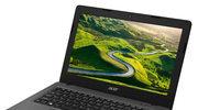 Acer wprowadza na rynek Chromebooki z Windowsem 10