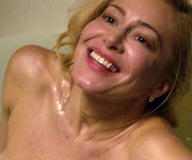 """""""Ach śpij kochanie"""": Katarzyna Warnke [teaser]"""