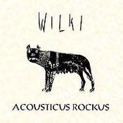 Acousticus Rockus