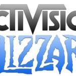 Activision zdradza plany